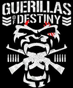 Bullet Club Logo, Greg Lake, Wrestling Stars, Warner Brothers, Tabletop Rpg, Professional Wrestling, Kingdom Hearts, Paddle, Graphic Art