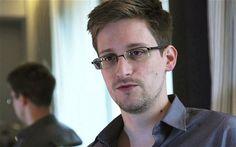 Snowden's Quantum Leap - Exposing The Truth