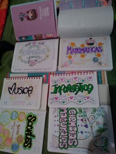 Notebook, Shape, Frases, Sons, Cover Pages, Hilarious, Creativity, The Notebook, Exercise Book