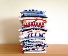 Teezily: il business delle t-shirt conquista l'Europa
