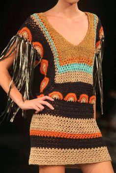 Moda Popular: Tendências Verão 2013/2014 parte 2
