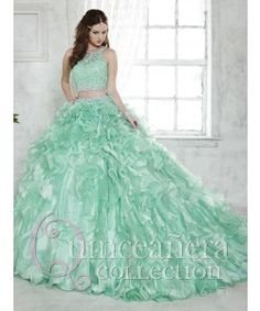 Coming Soon to Ultimate Fashions Quinceanera Collection Style 26813