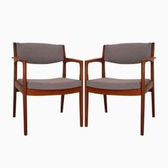 Dining Chairs, Medium, Furniture, Home Decor, Kitchen Dining Rooms, Stools, Book, Food, Dining Chair