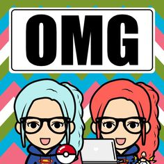 Made this of the app faceq love it xx