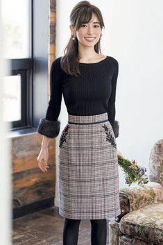 モデル・女優の泉里香がかわいい!気になるカップや身長は?