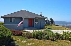 468 Oceana Dr, Dillon Beach, CA 94929