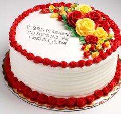 Happy Birthday Flower Cream Cake Pics With Best Friend Name Birthday Cake For Friend With Name Friend Name On Buttercream Cake Friend Birthday Cake Name Pix
