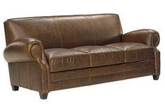 22 great couches images club style clubbing style couches rh pinterest com