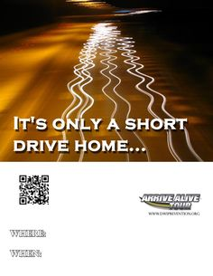 buzzed driving poster - Google Search