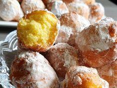 Plăcinte simple cu iaurt și bicarbonat, rețetă de Camelia Fechete - Rețete Cookpad Snack Recipes, Snacks, Nutella, Gem, Chips, Ice Cream, Desserts, Food, Canning