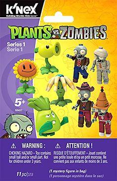 Mommysschool - jenna the ninja turtle game roblox