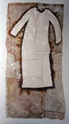 modernist aesthetic:Susan Lordi Marker
