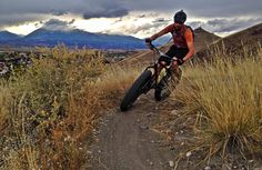 7 Mountain Biking Tips that Will Help You in All Pedals of Life www.singletracks....