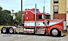 Show Trucks, Big Rig Trucks, Lifted Trucks, Old Trucks, Custom Big Rigs, Custom Trucks, Kenworth Trucks, Peterbilt, Ranger