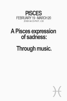 More fun Zodiac facts here Pisces Love, Zodiac Signs Pisces, Pisces Quotes, Pisces Woman, Zodiac Mind, Zodiac Facts, Astrology Meaning, Astrology Pisces, Pisces Personality