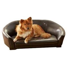 Wallace Pet Bed