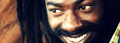 Buju Loved and Missed 7 Years Later!