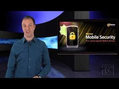 Technical Features and Coupons for Norton 360 | Stacy on a Budget