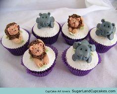Cupcakes :: TrulyCustomCakery #cupcakes #cupcakeideas #cupcakerecipes #food #yummy #sweet #delicious #cupcake