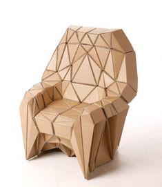 regal a3 inge bastel organisation pappe m bel aus pappe und regal. Black Bedroom Furniture Sets. Home Design Ideas