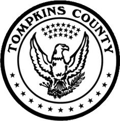 Two Award-winning Counties Adopt Enterprise-wide Technology | #localgov #technology #ECM #tompkins #county #newyork #laserfiche #awards #IT #CIO
