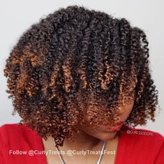 Natural Hair Inspiration, Natural Hair Tips, Natural Hair Growth, Natural Hair Journey, Natural Life, Natural Hair Styles, Crazy Hair Cuts, Natural Hair Transitioning, Afro Girl