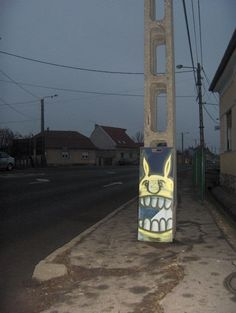 By Sior - Eger, Hungary
