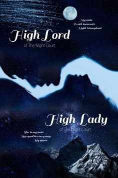 a court of mist and fury rhysand - Google Search