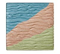 Mary Kay Zen in Bloom Collection Mineral Eye Color Garden Sky Shadow Palette ** More info could be found at the image url.