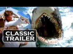 Shark Movies | List of Best Shark Films