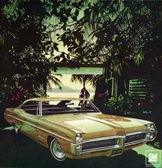 Art Fitzpatrick and Van Kaufman - Bing Images