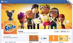 6 Ways to Increase Facebook Engagement with Promotions
