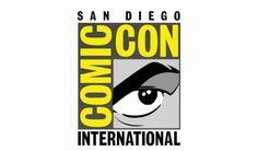 Tudo começa aqui! Pergunte aos fãs dos filmes, quadrinhos e aventuras em geral, e a resposta será quase unânime: a Comic-Con de San Diego, na Califórnia é o ponto zero e mais importante evento do gênero. E a edição de 2015 não negou fogo. As provas estão aqui. Confira os principais trailers dos lançamentos em […]