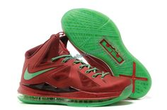 separation shoes 44e38 cdd27 2014 cheap nike shoes for sale info collection off big discount.New nike  roshe run,lebron james shoes,authentic jordans and nike foamposites 2014  online.