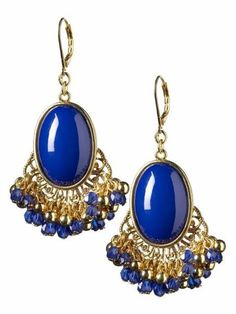 embodied consciousness ~ lapis lazuli