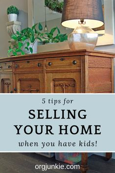 5 Ways To Keep A Pretty Functional E With Kids When Ing Home Organizing