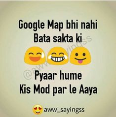 Kuch nahi bolna hai mujhe go n roam with ur friends meri girlfriend app bolo na plzx<br> Funny Qoutes, Crazy Funny Memes, Jokes Quotes, Sarcastic Quotes, Funny Facts, Life Quotes, Desi Quotes, Besties Quotes, Swag Quotes