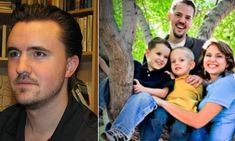 Michael C. Powell, the brother of Josh Powell, the Utah man who killed his two sons and himself in a gas explosion this time last year and was also suspected of killing his wife in 2009 committed suicide on Monday.