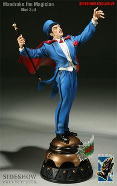 https://i.pinimg.com/236x/3b/6f/4f/3b6f4f3f4a0e51ffb664b0af0995cd7e--the-magicians-sideshow-collectibles.jpg
