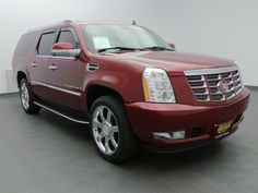 For Sale 2008 Cadillac Escalade ESV $28.988 Shipping Available /Click Link for more Pics/Details http://conroe.wiesnerauto.com/VehicleDetails/used-2008-Cadillac-Escalade_ESV-2WD_4dr-Conroe-TX/2366029923