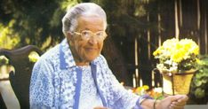 40 Powerful Quotes Corrie Ten Boom