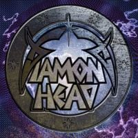 Diamond Head Interview with Brian Tatler by The  Metal Gods  Meltdown on SoundCloud