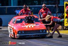 843 best pro mod top sportsman images drag cars drag racing rh pinterest com
