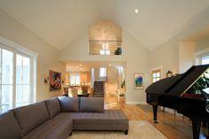 05_Living_room_WEB_XL