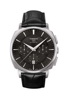Tissot T-Lord Automatic T059.527.16.051.00