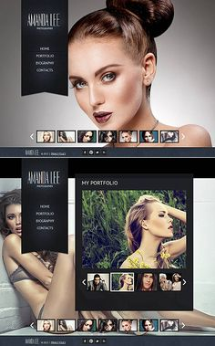 Photo Gallery 3.0 #template // Regular price: $139 // Unique price: $8500 // Sources available: #Art #Photography #PhotoGallery #Responsive #Portfolio