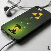 the zelda play ocarina iPhone Cases Case  #Phone #Mobile #Smartphone #Android #Apple #iPhone #iPhone4 #iPhone4s #iPhone5 #iPhone5s #iphone5c #iPhone6 #iphone6s #iphone6splus #iPhone7 #iPhone7s #iPhone7plus #Gadget #Techno #Fashion #Brand #Branded #logo #Case #Cover #Hardcover #Man #Woman #Girl #Boy #Top #New #Best #Bestseller #Print #On #Accesories #Cellphone #Custom #Customcase #Gift #Phonecase #Protector #Cases #The #Zelda #Play #Ocarina #Games #Kid