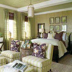 211 best Purple and Olive images on Pinterest | Olives, Olive ...