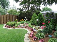 Backyard Garden Ideas backyard gardening ideas with pictures source growing Gardening Ideas Creative Projects And Decor Gardens Outdoor Swings And Front Yards