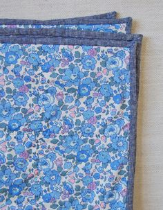 great whole cloth quilt tute